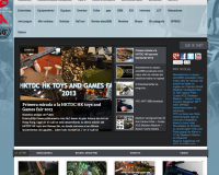 Airsoft BB Site Is Calling For Your Support