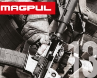 Magpul 2013 Catalog Free Download