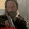 期待已久 The Walking Dead Season 5  ! 第五季 Official Trailer